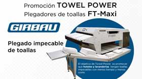 Profesionalhoreca-Girbau-promocion-towel-power-ftd