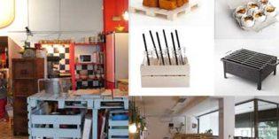 Hoteles sostenibles, restaurantes pro niños, miniaturas para la mesa: lo nuevo de los Hunters de Hostelco