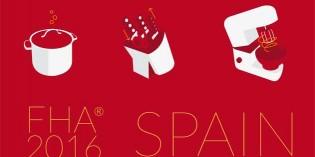 Empresas españolas en la feria Food & Hotel Asia de Singapur