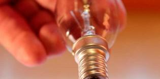 La segunda subasta eléctrica para hoteles se cierra con ahorros medios del 18%