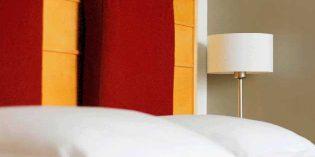 Austria también prohíbe las cláusulas de paridad de precios hoteleros