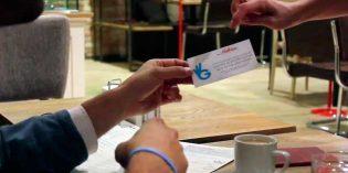 La app que emplea Pastelerías Mallorca para valorar a sus profesionales