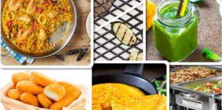Novedades de Alimentaria que los hosteleros no se pueden perder (1)