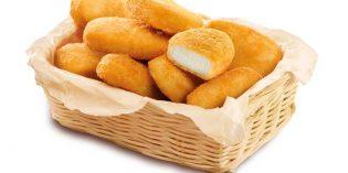 Albóndigas suecas, escalope y nuggets de pollo: nuevas soluciones Maheso para la hostelería