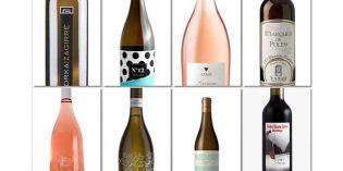 Nuevos vinos para probar en Alimentaria 2016… y otras sorpresas