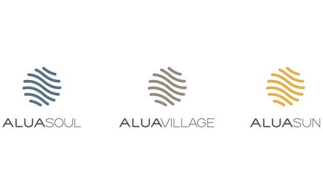 Marcas de la nueva cadena Alua Hotels & Resorts