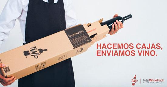 Tecnovino-TotalWinePack-embalaje-de-botellas-de-vino-1