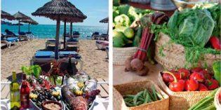 I Foro Profesional de Gastronomía del Mediterráneo, en Ibiza