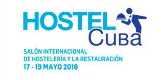 Hostelcuba, nueva apuesta ferial de Fira de Barcelona, en La Habana