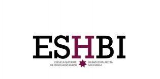 Los 25 años de la Escuela Superior de Hostelería de Artxanda-Bilbao