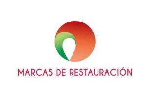 Logo de Marcas de Restauración