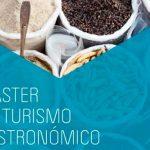 Basque Culinary Center crea el primer Máster en Turismo Gastronómico
