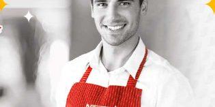 El Premio Barista de Nescafé sortea 5.000 euros entre los hosteleros
