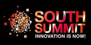 La innovación en la industria alimentaria protagonizará el próximo South Summit