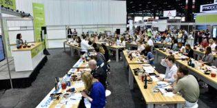 Foodamental Studio: el programa formativo de la feria NRA