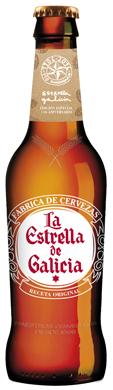 Profesionalhoreca-estrella-galicia-100-aniversario-botella-collarin-papel-05