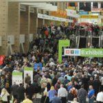 Las empresas españolas que exponen en la feria NRA de Chicago