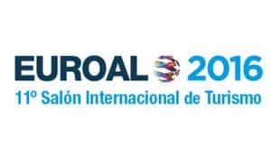 Profesionalhoreca-logo-euroal_2016-es