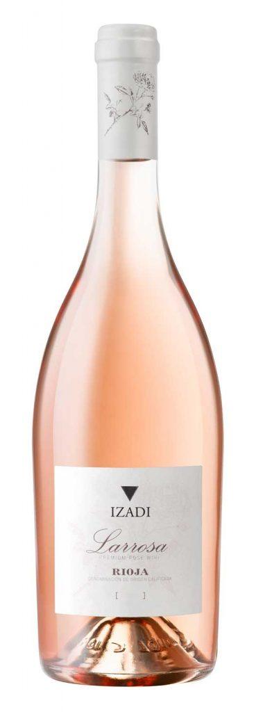 Profesionalhoreca-vino-Izadi-Larrosa
