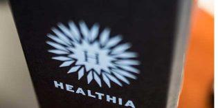 Nace Healthia, primer sello de alimentación saludable para hoteles