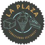 La Plaza, el nuevo espacio para la panadería, pastelería y heladería en Hostelco