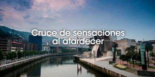 Accor lanza una comunidad de microexperiencias para el viajero