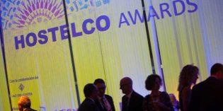 ¿Tiene un proyecto innovador en hostelería? Participe en los Hostelco Awards