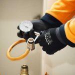 Seis puntos clave que hay que saber sobre la revisión del gas