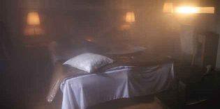 Los apartamentos turísticos, en el limbo en seguridad contra incendios