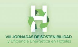Logo de las jornadas del ITH