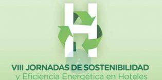 ITH: comienzan las Jornadas de Sostenibilidad y Eficiencia Energética en Hoteles