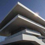 El ambicioso proyecto gastronómico Veles e Vents, en Valencia