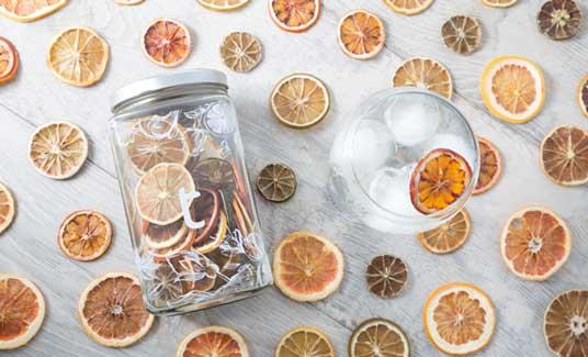Profesionalhoreca-citricos-toqye-tarro-ftd