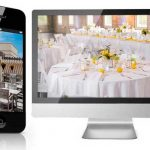 iSalones: innovador software de gestión de eventos