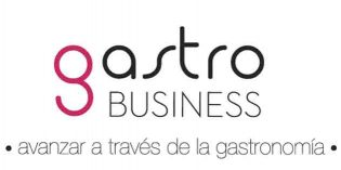 III Jornada Gastro Business, el 5 de junio en Madrid