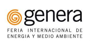Genera, Feria Internacional de Energía y Medio Ambiente