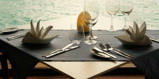Resuinsa desembarca en el mercado hotelero de lujo de Maldivas