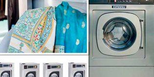 Hoteles con huerto; lavandería en casa; tienda-restaurante: análisis de los hunters de Hostelco