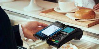 Meliá impulsa el pago con móvil en sus hoteles