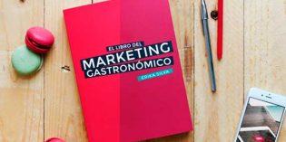 El Libro del Marketing Gastronómico