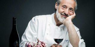 Los nuevos proyectos de cinco grandes chefs