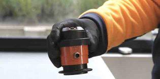 Evite engaños o fraudes en la revisión del gas