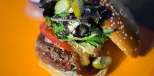 Se busca la mejor hamburguesa de Madrid y Barcelona