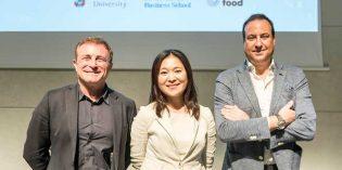 Las grandes oportunidades que supone la innovación alimentaria
