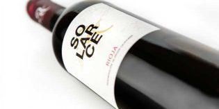 Crianza de edición limitada y AOVE de Arbequina: lo nuevo de Natural Rioja Vintage