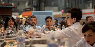 Barcelona Degusta postpone su edición de 2016