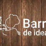 Barra de Ideas vuelve a Madrid con nuevas claves para la hostelería