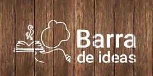 Claves para vender más: nuevo evento de Barra de Ideas en Málaga