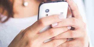 Llega Booking Experiences: cómo personalizar los viajes a través del móvil