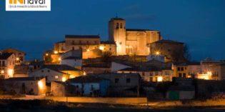INnavar, I Foro de Innovación Turística de Navarra